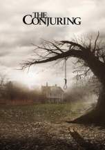 The Conjuring 2013 Dual Audio 480p & 720p Full Movie Download in Hindi