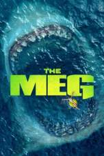 The Meg 2018 Dual Audio 480p & 720p Full Movie Download in Hindi