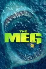 The Meg 2018 Dual Audio 480p & 720p Full Movie Download in Hindi