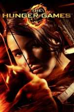 The Hunger Games 2012 BluRay 480p & 720p Movie Download and Watch Online