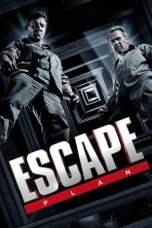 Escape Plan 2013 Dual Audio 480p & 720p Movie Download in Hindi