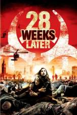 28 Weeks Later 2007 BluRay 480p & 720p Movie Download and Watch Online