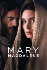 Mary Magdalene 2018 BluRay 480p & 720p Free Movie Download and Watch Online
