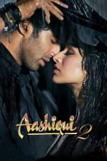 Aashiqui 2 2013 BluRay 480p & 720p Movie Download and Streaming