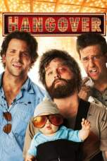 The Hangover 2009 Dual Audio 480p & 720p Full Movie Download in Hindi