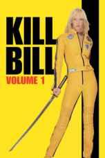 Kill Bill: Vol. 1 2003 Dual Audio 480p & 720p Full Movie Download in Hindi