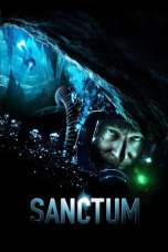 Sanctum 2011 BluRay 480p & 720p Free Movie Download and Watch Online