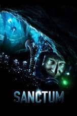 Sanctum 2011 BluRay 480p & 720p Free Movie Download and Watch Online