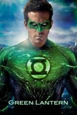 Green Lantern 2011 Dual Audio 480p & 720p Movie Download in Hindi