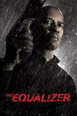 The Equalizer 2014 BluRay 480p & 720p Movie Download and Watch Online