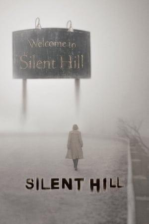 Silent Hill 2006 Bluray 480p 720p Movie Download Subtitle