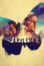 Papillon 2018 BluRay 480p & 720p Movie Download and Watch Online