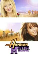 Hannah Montana: The Movie (2009) BluRay 480p & 720p Movie Download