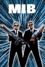 Men in Black 1997 BluRay 480p & 720p Movie Download and Watch Online