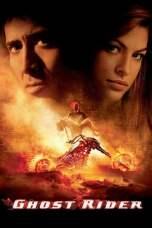 Ghost Rider 2007 BluRay 480p & 720p Movie Download and Watch Online