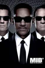 Men in Black 3 2012 BluRay 480p & 720p Movie Download and Watch Online