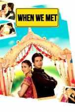 Jab We Met 2007 BluRay 480p & 720p Movie Download and Watch Online