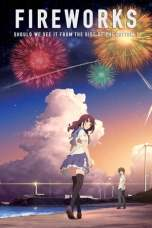 Fireworks 2017 BluRay 480p & 720p Full HD Movie Download