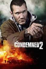 The Condemned 2 2015 BluRay 480p & 720p Full HD Movie Download