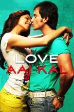 Love Aaj Kal 2009 BluRay 480p & 720p Full HD Movie Download