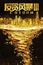 L Storm 2018 BluRay 480p & 720p Full HD Movie Download