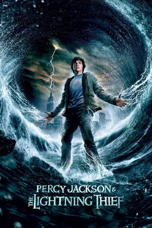 Percy Jackson Full Movie In Hindi Dubbed Free Download