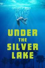 Under the Silver Lake 2018 BluRay 480p & 720p Full HD Movie Download