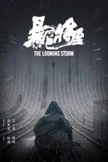 The Looming Storm 2017 BluRay 480p & 720p Full HD Movie Download