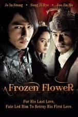 A Frozen Flower 2008 BluRay 480p & 720p Full HD Movie Download