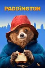 Paddington 2014 BluRay 480p & 720p Full HD Movie Download