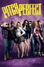 Pitch Perfect 2012 BluRay 480p & 720p Full HD Movie Download