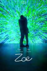 Zoe 2018 BluRay 480p & 720p Full HD Movie Download