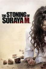 The Stoning of Soraya M 2008 BluRay 480p & 720p Full HD Movie Download