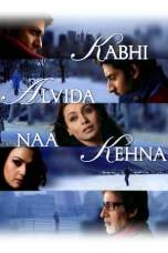 Kabhi Alvida Naa Kehna 2006 BluRay 480p & 720p Full HD Movie Download