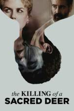 The Killing of a Sacred Deer 2017 BluRay 480p & 720p Full HD Movie Download