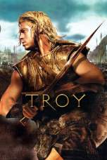 Troy 2004 BluRay 480p & 720p Full HD Movie Download