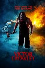 Victor Crowley 2017 BluRay 480p & 720p Full HD Movie Download