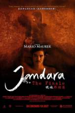 Jan Dara The Finale 2013 BluRay 480p & 720p Full HD Movie Download