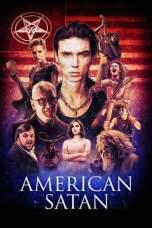 American Satan 2017 BluRay 480p & 720p Full HD Movie Download