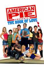 American Pie Presents the Book of Love 2009 BluRay 480p & 720p Full HD Movie Download
