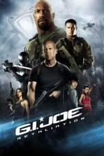 G.I. Joe: Retaliation 2013 BluRay 480p & 720p Full HD Movie Download