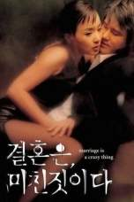 Marriage Is a Crazy Thing 2002 BluRay 480p & 720p Full HD Movie Download