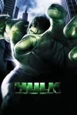 Hulk (2003) BluRay 480p & 720p Full HD Movie Download