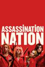Assassination Nation 2018 BluRay 480p & 720p Full HD Movie Download