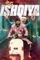 Dedh Ishqiya 2014 BluRay 480p & 720p Full HD Movie Download