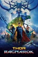Thor: Ragnarok 2017 BluRay 480p & 720p Full HD Movie Download