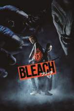 Bleach (2018) BluRay 480p & 720p Full HD Movie Download