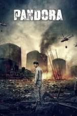 Pandora 2016 BluRay 480p & 720p Full HD Movie Download