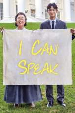 I Can Speak 2017 BluRay 480p & 720p Full HD Movie Download