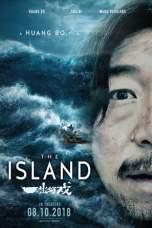 The Island 2018 BluRay 480p & 720p Full HD Movie Download
